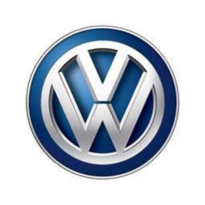 Florida Volkswagen Dealers by Volkswagen Of Ocala In Ocala Fl Auto Dealers Yellow