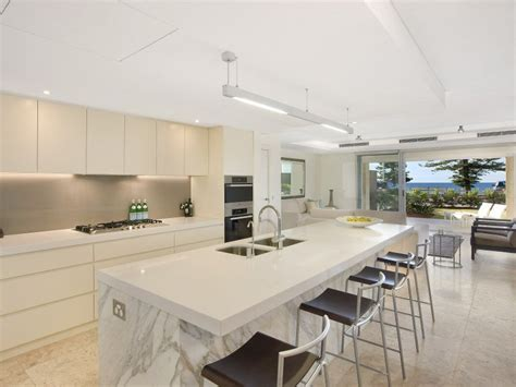 kitchen marble design modern kitchen dining kitchen design using marble kitchen photo 215535