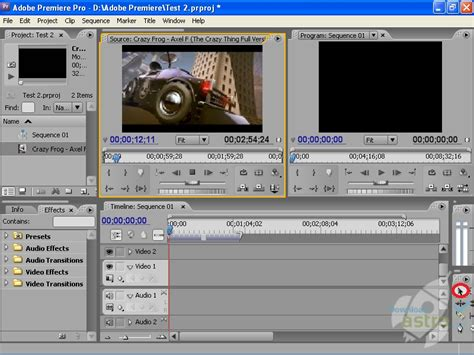 adobe premiere pro video editing software free download for windows 7 adobe premiere pro video editing free download