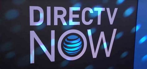 at t giving directv now customers a loyalty reward phonedog