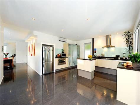 galley kitchens ideas the galley kitchen design for luxury kitchen ideas home