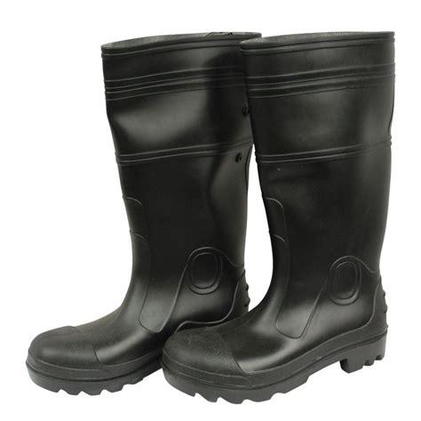 mens gum boots mens gumboots for sale instore across australia