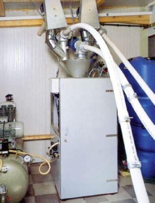 alimentazione liquida impianti alimentazione a liquido attrezzature suini