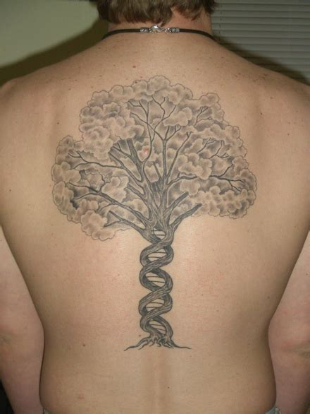 book and tree tattoos www pixshark images dna helix tree www pixshark images
