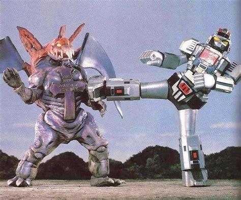 film robot jiraiya 17 best images about tokusatsu on pinterest nostalgia