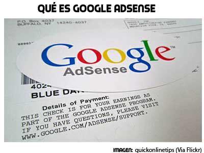 adsense que es qu 233 es google adsense pasi 243 n seo nos apasiona posicionarte