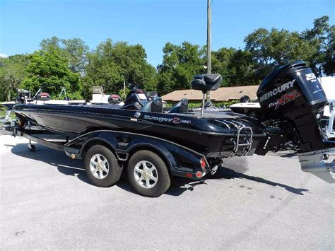 new ranger bass boats prices 2017 new ranger z520 bass boat for sale 55 500