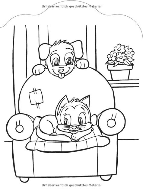 spectacled bear coloring page cave bear colouring pages for child to print fresh