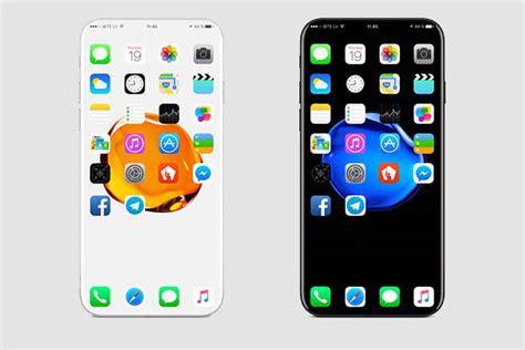 L Iphone 9 by Apple S Active Pour L Iphone 8 Mais Aussi Pour L Iphone 9 Iphone 8