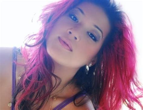Tessanne Chin Nude - i think a lot of my dreams have come tru by tessanne chin