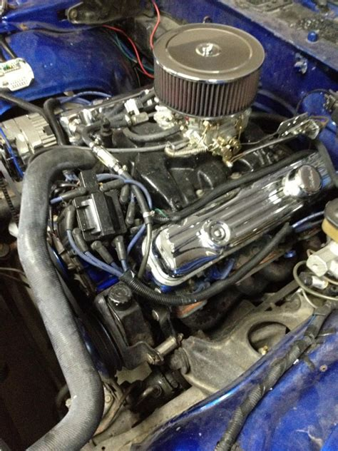 buick 455 engine 455 buick 455 engine for sale autos post