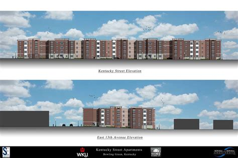 one bedroom apartments in bowling green ky kentucky apartments bowling green glass company