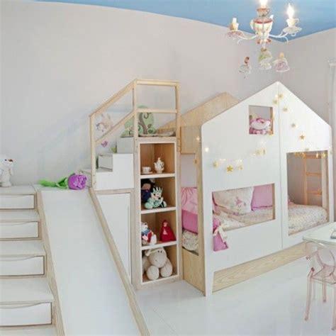 kleinkind badezimmer ideen betten f 252 r kleinkinder frische haus ideen