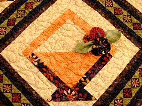 pattern for yo yo quilt yo yo quilt patterns bing images colours pinterest