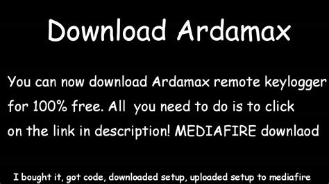 max keylogger full version free download ardamax keylogger full version with crack nsadinor