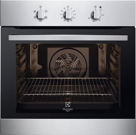 forno da cucina forni da incasso da cucina prezzi recensioni e consigli