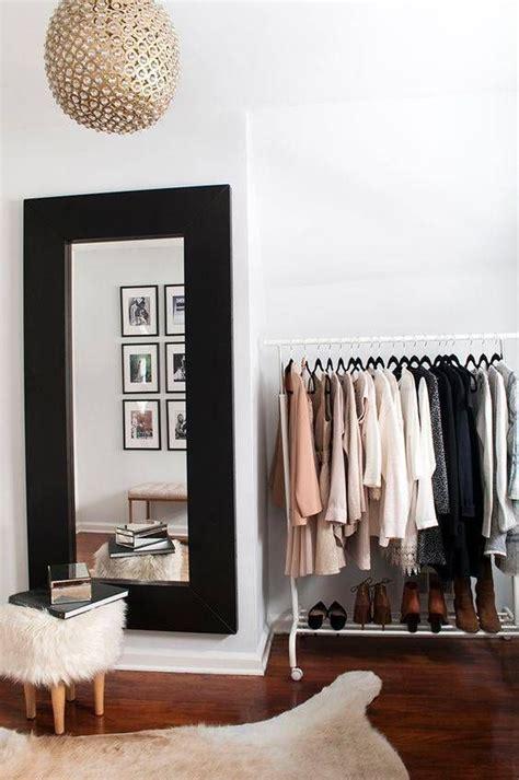 bedroom apparel best 20 dressing room decor ideas on pinterest makeup