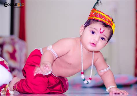 for babies gift your baby a beautiful theme photoshoot like this one