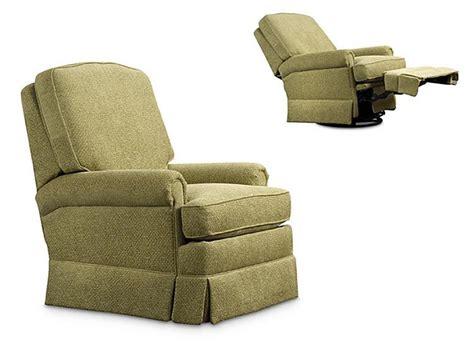 rocker and recliner leathercraft 2757 swivel rocker recliner recliners