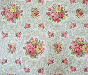 floral wallpaper for walls vintage floral wallpaper pattern texture pinterest vintage vintage floral and vintage
