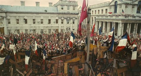 A Team Curtain Call Finale Les Mis 233 Rables Wiki Fandom Powered By Wikia
