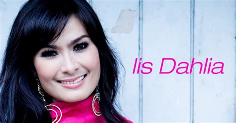 download mp3 full album barat download lagu dangdut iis dahlia mp3 full album cint3