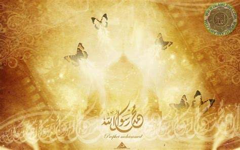 wallpaper laptop islamic islamic wallpapers pictures images