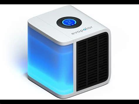 mp kurcaci free downloads music air conditioning additive arctic