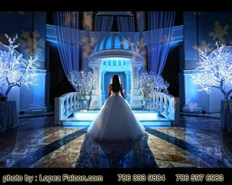 quinceanera themes winter wonderland 246 best images about sweet 15 on pinterest snowflakes