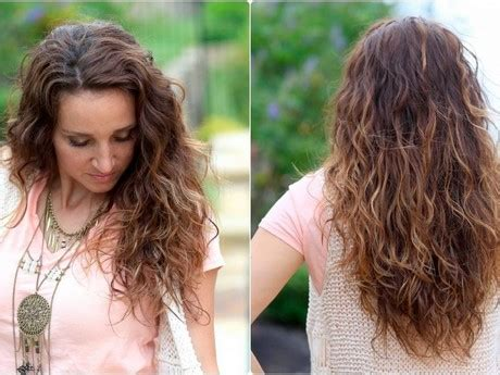 hairstyles website hairstyles website