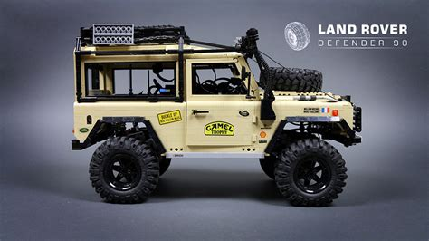 lego land rover discovery lego land rover defender haben wollen motorblock