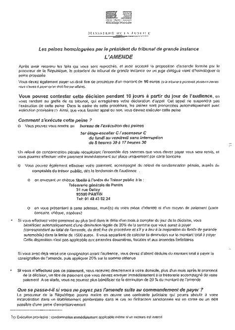 N° 505 - Rapport d'information de M. Étienne Blanc déposé