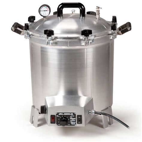 Sterilize Tattoo Equipment With Pressure Cooker | can you sterilize tattoo equipment with a pressure cooker