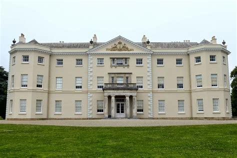 regency house regency history georgian architecture a regency history guide