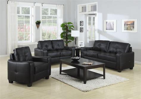 Black Living Room Chairs Black Living Room Furniture Sets Daodaolingyy
