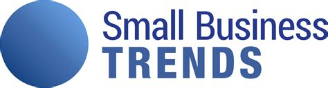small business category fox business fiverr com in the news wired msnbc fox news forbs