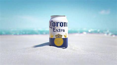 corona extra tv commercial  art ispottv