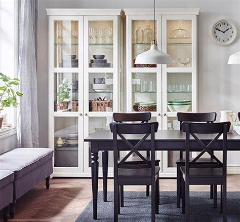ganzes wohnzimmer kaufen esszimmer landhausstil ikea usblife info