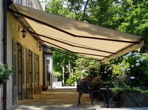 shady awnings shade shutter systems inc weather protection outdoor living
