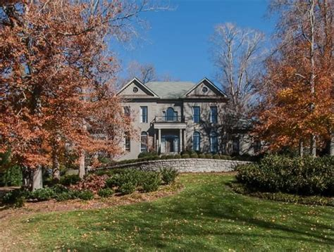 At Home Nashville by Rascal Flatts Joe Don Rooney Lists Un Nashville Home