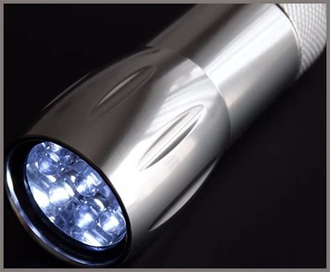 best cheap led flashlight the best cheap led flashlights affordable and effective