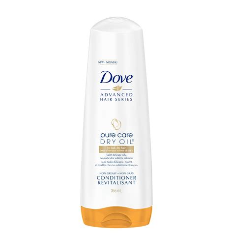 Harga Dove Conditioner 160ml harga jual sho dove volume nourishment discover go