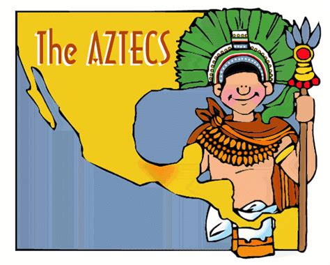 div 35 ancient civilizations mayan div 35 ancient civilizations aztec