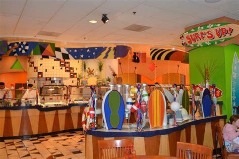 Disney S Pch Grill Character Breakfast Price - disneyland hotel 18 quot breakfast 28 images goofy s kitchen dining restaurants