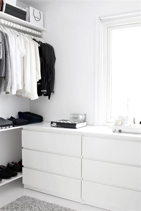 lade design low cost 381 dressing ergenstussenin
