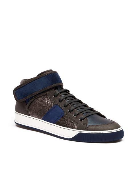Sneakers Fashion Import 11 gift 2010 lanvin sneakers fashionwindows network