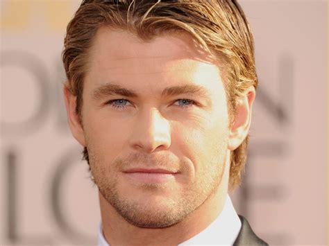 actor with most movies top 12 most handsome actors englishlisticles
