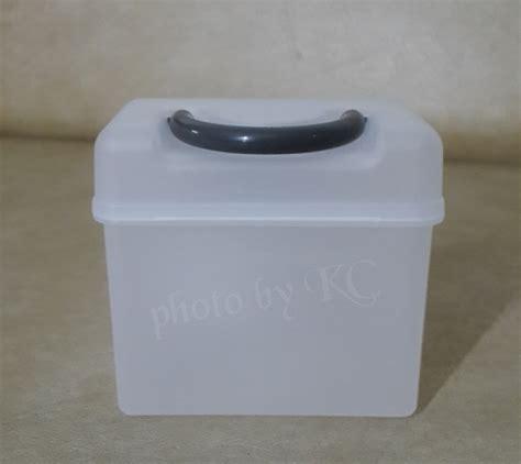 Keranjang Mini Kotak jual japan mini container mini box kotak plastik obat