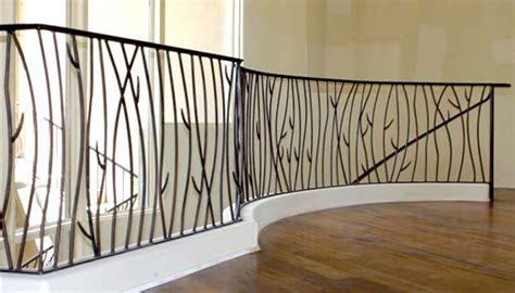 rot iron banister iron gates wrought iron gates railings