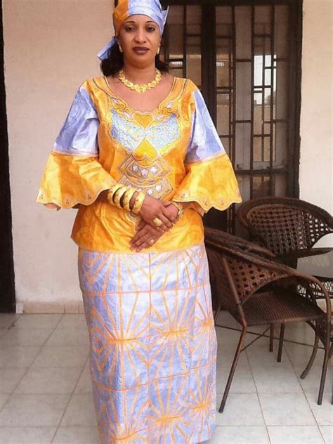 senegalese brocade styles 1000 images about shada on pinterest